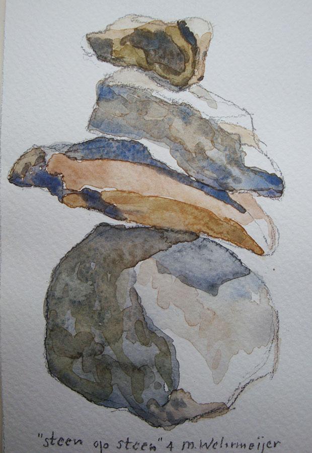 steen-op-steen-4